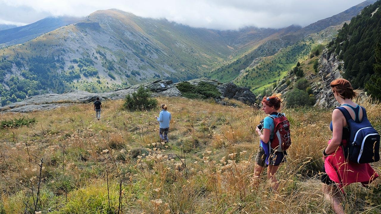 Hikingthebalkans-Greece-2