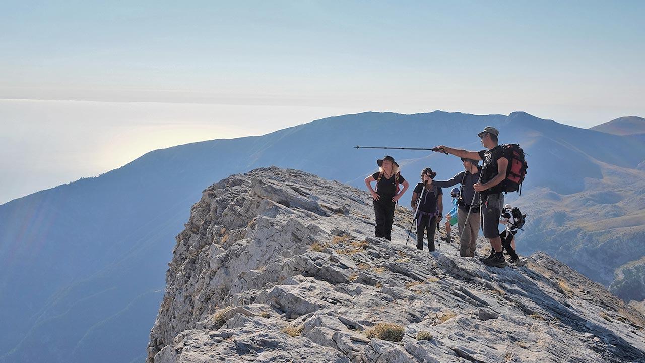 Hikingthebalkans-Greece-3