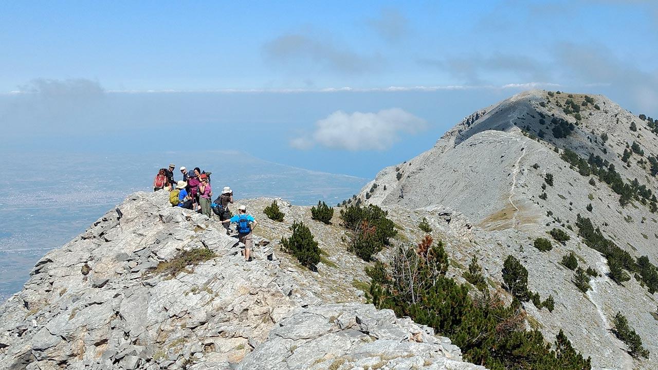 Hikingthebalkans-Greece-6