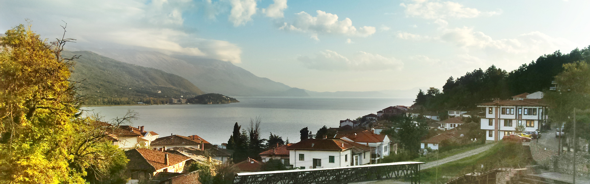 macedonia-ohrid